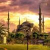 Download سورة مريم-الشيخ فارس عباد Mp3