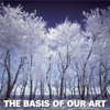 01-08-12: Basics I: What good is a power that goes unused?