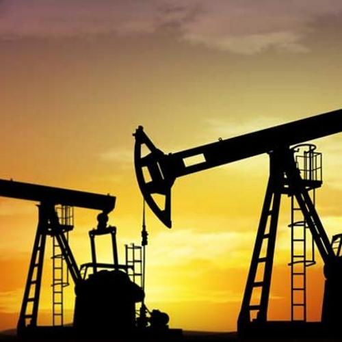 Venezuela: Petro-State (Lp1092015)