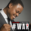Charles Jenkins & Fellowship Chicago - War #ClickTrak