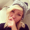 Ellie Goulding - Heavy Crown (Acapella)