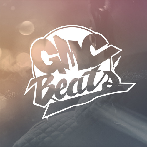 GMCBeats Productions