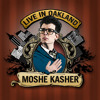 Moshe Kasher - You Can't Win An Adult Fight (The End)