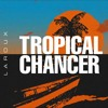 La Roux - Tropical Chancer (Sonido Selectah Bootleg)