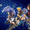 Kingdom Hearts [Urban Mix] Rage Awakened