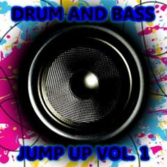Jump Up Mix Half An Hour