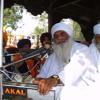 [2005] Barsi of Sant Baba Isher Singh Ji Maharaj - Sant Baba Mann Singh Ji (Pehowa Wale)