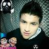 Dj Danny mix™ a La música al estilo de dj Danny mix ™ la nueva moda de las nuevas generaciones