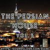 The Persian House (Vol. 5)