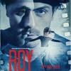 Sooraj Dooba Hain -  ROY - Arjit Singh and Aditi Singh Sharma