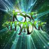 Jesse Strange - ROBOTIC January 2015 DJ Mix Contest