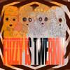 Ch. 004 FUZZY IS TWERKIN - AVEC FUZZY - FREE DOWNLOAD - WHACK FAMILY RECORDS