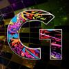 MIX 2015 Gennaio + Tracklist - electro house progressive commerciale