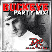 DeToto - THE Buckeye Party Mix! (2015 Champions Edition)