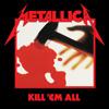 Metallica - Hit The Lights (8-bit)