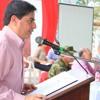 Ministro Juan Fernando Cristo - El Ortigal - Miranda - Paz Y Seguridad No Son Conceptos Excluyentes