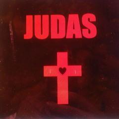 Lady Gaga - Judas (Tour Studios Version)