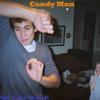 Candy Man (Prod. Hunna B)