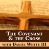 Abraham, Part 5 (The Covenant & the Cross #51)