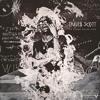 12 $hut Up (feat. Trinidad James) - Travi$ Scott