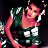 For Your Eyes Only (Live '84) by Sheena Easton