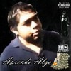 MC DINERO - Aprende Algo Dinero (Remix Epic Fail By Dj Show)
