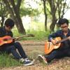 Ran - Dekat Di Hati (Guitar Instrumental)
