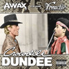 A Wax (@WaxFase) ft @FrenchieBSM - Crocodile Dundee (prod by @NonstopDaHitman)