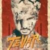 Tevar Movie review By RJ VEER