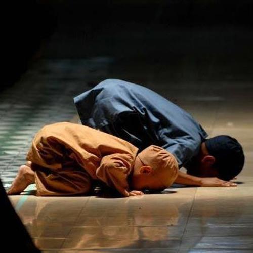 سورة السجدة من روائع تلاوات مشاري العفاسي النادرة