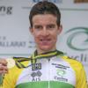 Australian Road Nationals: Under-23 men's road race winner Miles Scotson