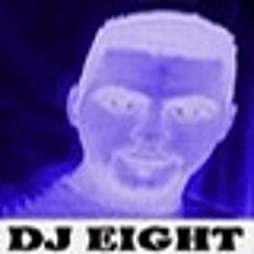 Dj eight - electro game