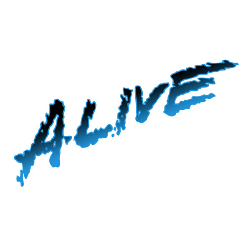 Daft Punk - Prime Time Of Your Life / Brainwasher / Rollin' and Scratchin' / Alive (Remake)