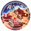 Zak Moore & Billy Kenny Feat Ella Sopp - No More (Out now on All Over It Records)