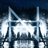 Night Argent - Nothing More Beautiful mp3