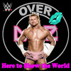 "WWE: ""Here to Show the World""  Dolph Ziggler  Theme Song"