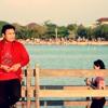 Adera ega - lebih indah (cover frankky marpaung)