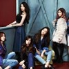 T-ara Sugar free (English version)