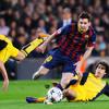 Barcelona vs Atletico Madrid 11 jan 2015 Live streaming