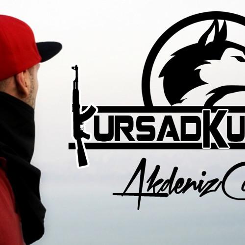 Kürşad Kutman - Sus Payı (freestyle)