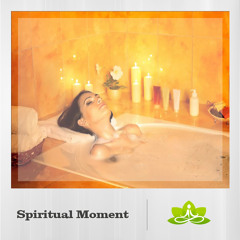 Relaxing Music   Spa Background   Meditation - Yoga - Massage - Sleep - Study