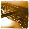 Juan Magan & Marcos Rodriguez - Mueve Su Pelo (Marcos Daviz Sunset Remix)FREE DOWNLOAD