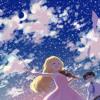 [Shigatsu Wa Kimi No Uso] Opening 2 - Nanairo Symphony [Piano Cover]