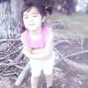 AL Jay -- Fausia Le Alofa I Le Faamaoni (New Samoa Love Song 2014)