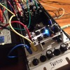 Dark mod jam with new MA35 Filter mp3