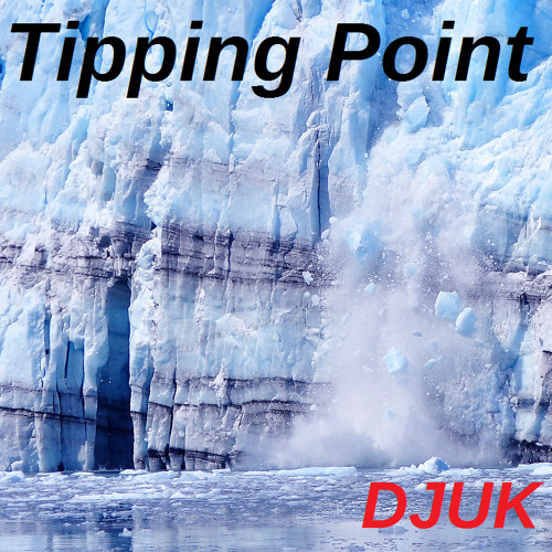 DJUK - Tipping Point (Free Download)