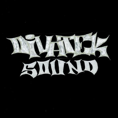 Datostek divatek dub monky rock trick and roll