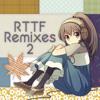 Yamajet / Drifting (Hyuji's Go Back to the 90's Remix Radio Edit) [Free Download]