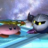Meta Knight Got Back!