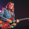 Alvin Lee - The Bluest Blues (Communication cover)
